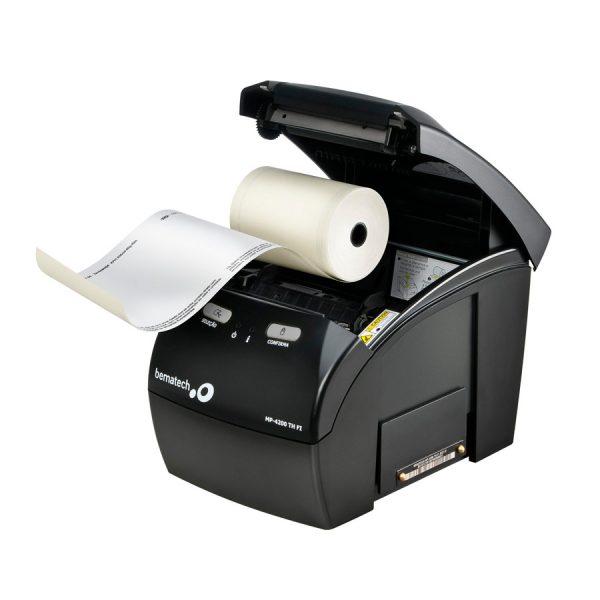 impressora mp4200_01