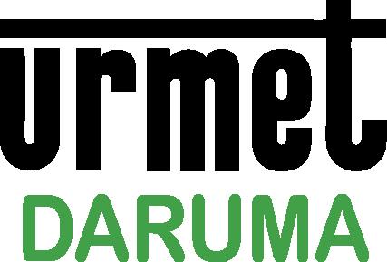 Daruma Urmet