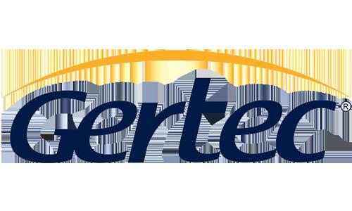 Gertec