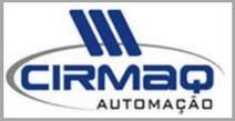 Cirmaq Automação