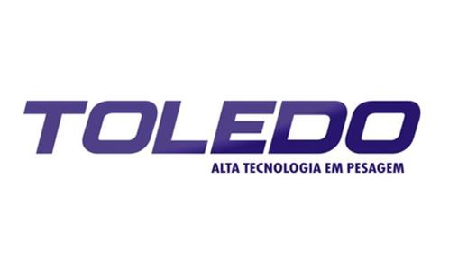 Toledo Prix
