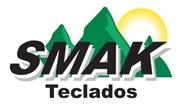 Smak Teclados